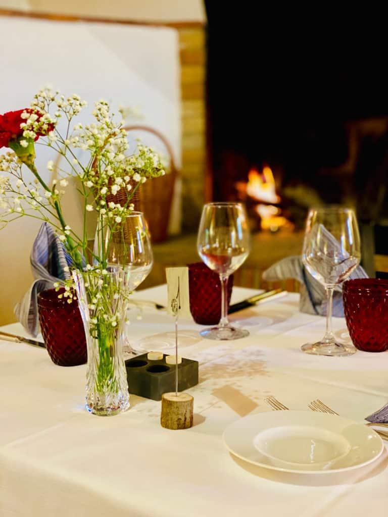 dining-restaurant