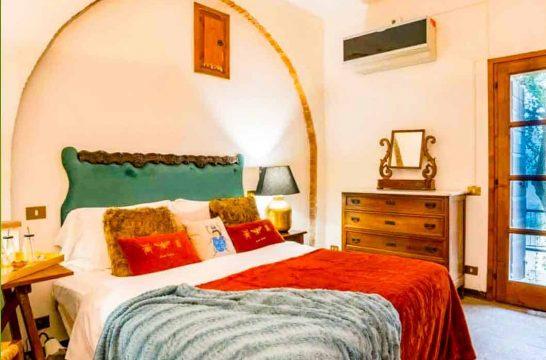 rooms-4f