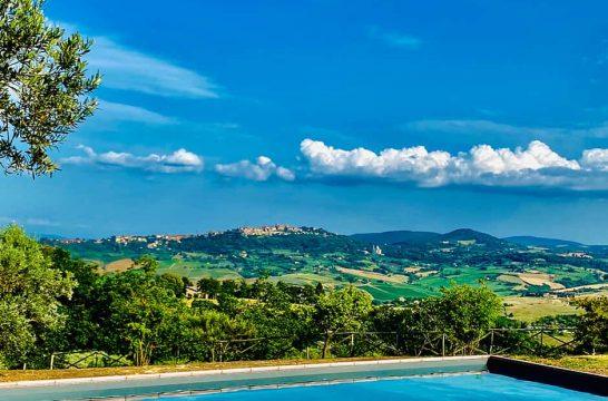 weekend-romantic-tuscany